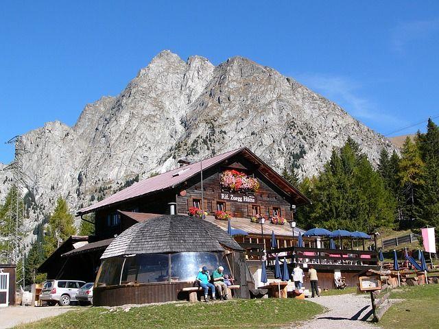 Racconti di viaggio nel Trentino. Consigli utili per chi viaggia. #viaggiare #consiglidiviaggio
