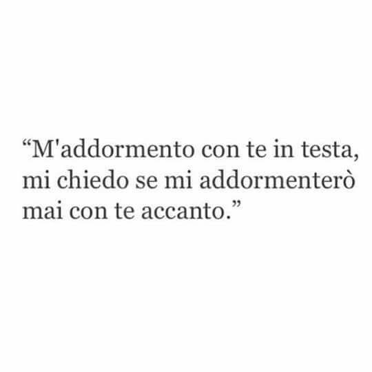 Si. Punto. ❤️