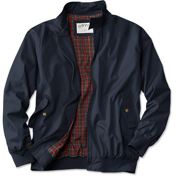 17 Best ideas about Mens Lightweight Jackets on Pinterest | Gq ...