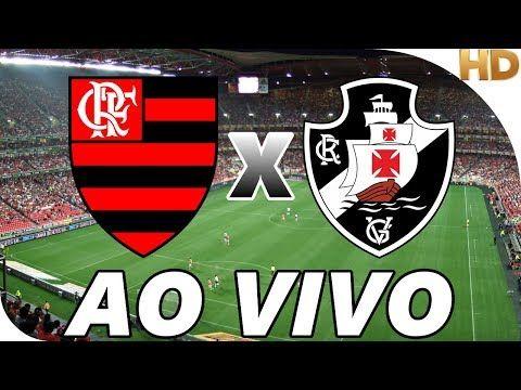 Assistir Flamengo x Vasco Ao Vivo Online Grátis - Link do Jogo: http://www.aovivotv.net/assistir-jogo-do-flamengo-ao-vivo/   INSCREVA-SE G...
