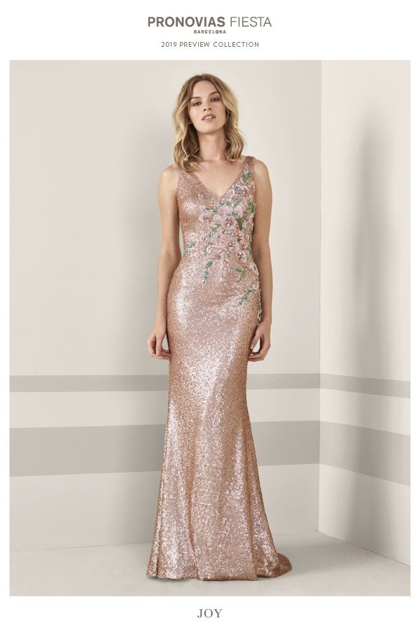 Previewpronoviascocktail2019 Dress Previewpronoviascocktail2019 Collection2019 Dress Joy Collection2019 Joy Ownk0P