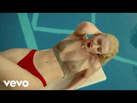 Iggy Azalea - Change Your Life (Explicit) ft. T.I. - YouTube