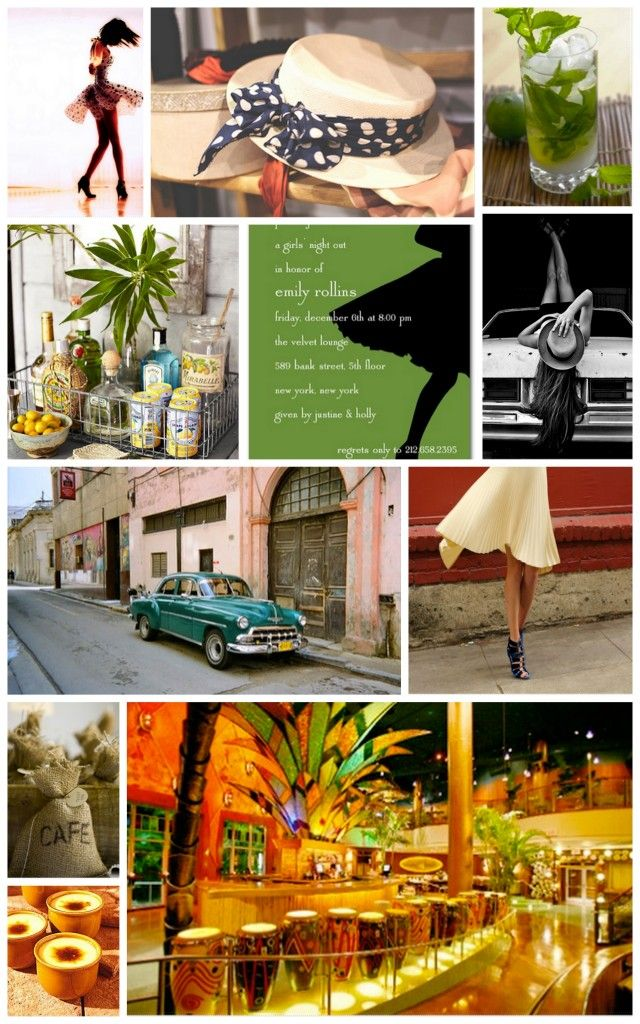 116 Best 90 Miles To Havana Cocktails In Key West And