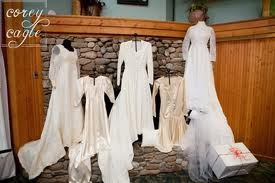 .: Fashion Dressses, Dresses