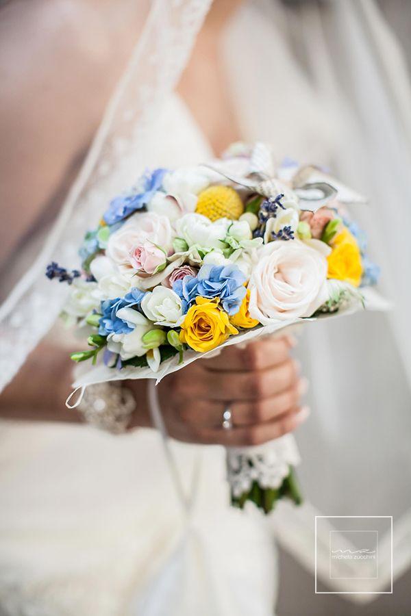 #wedding #italianwedding #tuscany  #couple #bride #groom #photographer #fotografomatrimonio #weddingphotography #flower #bouquet #weddinginitaly  image by www.michelazucchini.it