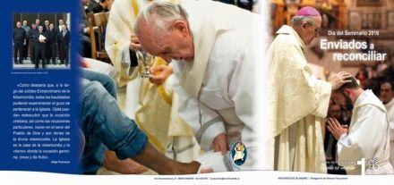 Más que nunca es necesaria la mirada del pastor, por Carlos Osoro, arzobispo de Madrid http://www.revistaecclesia.com/mas-nunca-necesaria-la-mirada-del-pastor-carlos-osoro-arzobispo-madrid/