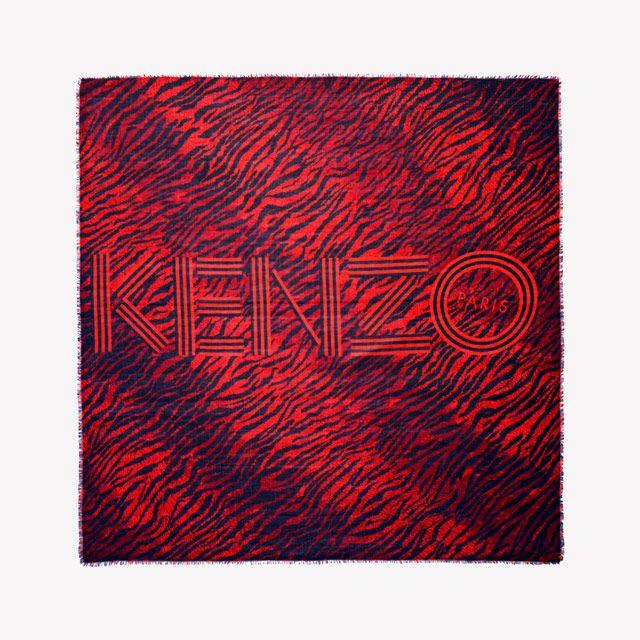 KENZO x H&M | H&M 49,99 €