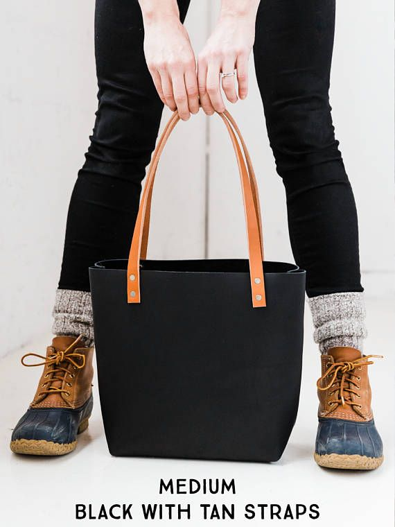 Leather Tote Bag HUGE SALE - Tote with Zipper - Tote with Monogram - Gift  for Women - MacBook Work Bag - Leather Purse - Carry On Luggage  bfc3981033949