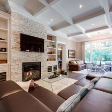 design fireplace design fireplace ideas fireplace makeovers fireplace ...