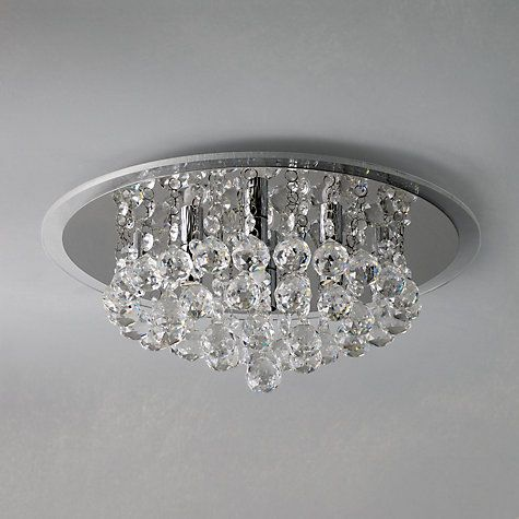 1000 images about hall lighting fixtures on pinterest for T s dining virden