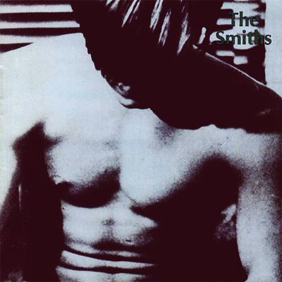 The Smiths The Smiths: Film, Little Children, Album Covers, Smith 1984, The Smiths, Rolls Stones, Andy Warhol, Thesmith, 30 Years