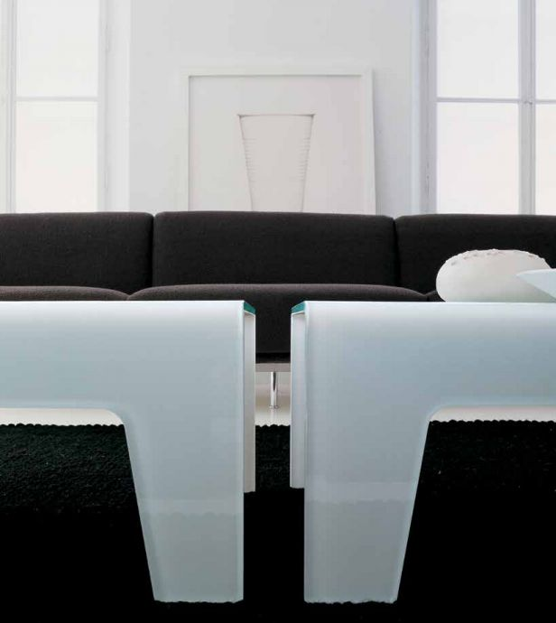 #glassdesign #interiordesign #homedecor #italy #design