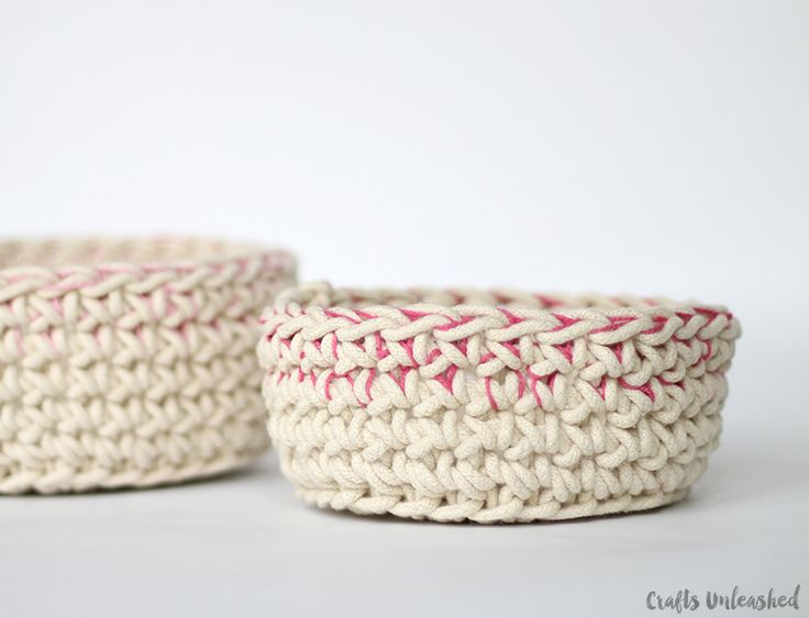 Color-Block-Crochet-Basket-Pattern-Crafts-Unleashed-10