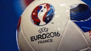 MINE D'INFOS: Best-of du 8 juillet 2016 Spécial Euro 2O16