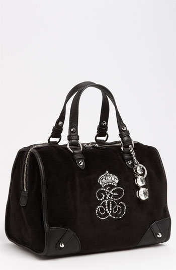 Juicy Couture 'All Hail - Steffy' Satchel available at #Nordstrom: Satchel Nordstrom, Handbags Fetish, Chic Mixed, Purses Addict, Juicy Couture, Gotta Luv, Pur Addict, Bags Purses