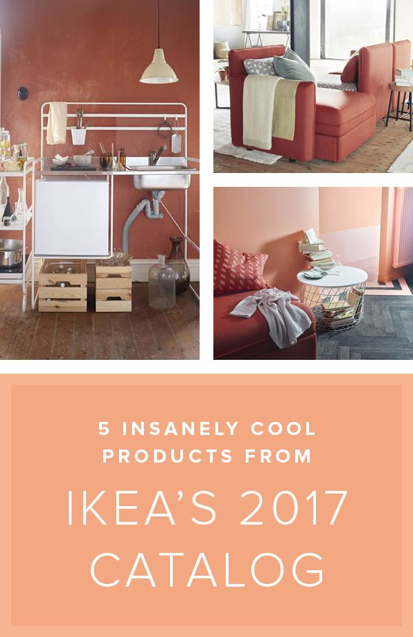 So Many Storage Solutions For Families