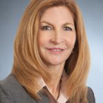 Rockwell Automation Elects Patricia Watson to Board of Directors