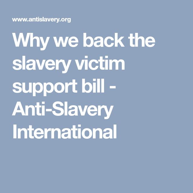the islavery we ignore 2 southern poverty law center // teaching hard history // american slavery history is not the past it is the present we  carry our history with us.