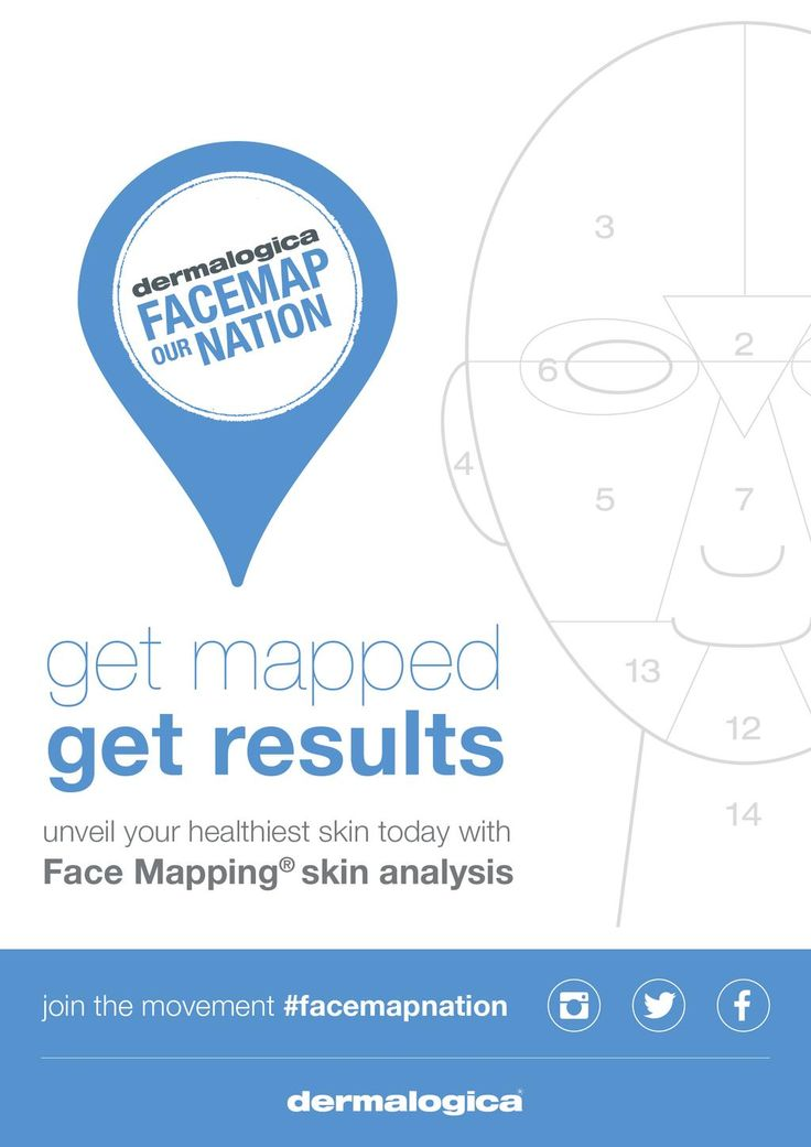 It's back, it's coming soon. We're Face Mapping the entire nation, starting 1st September! #FaceMapNation pic.twitter.com/gXLaSFzTNq