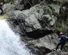 www.verticaladventure.ro