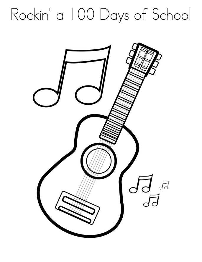 Pin On Music Cartoon For Children