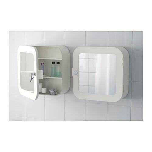 die besten 25 badezimmer spiegelschrank 90 cm ideen auf. Black Bedroom Furniture Sets. Home Design Ideas