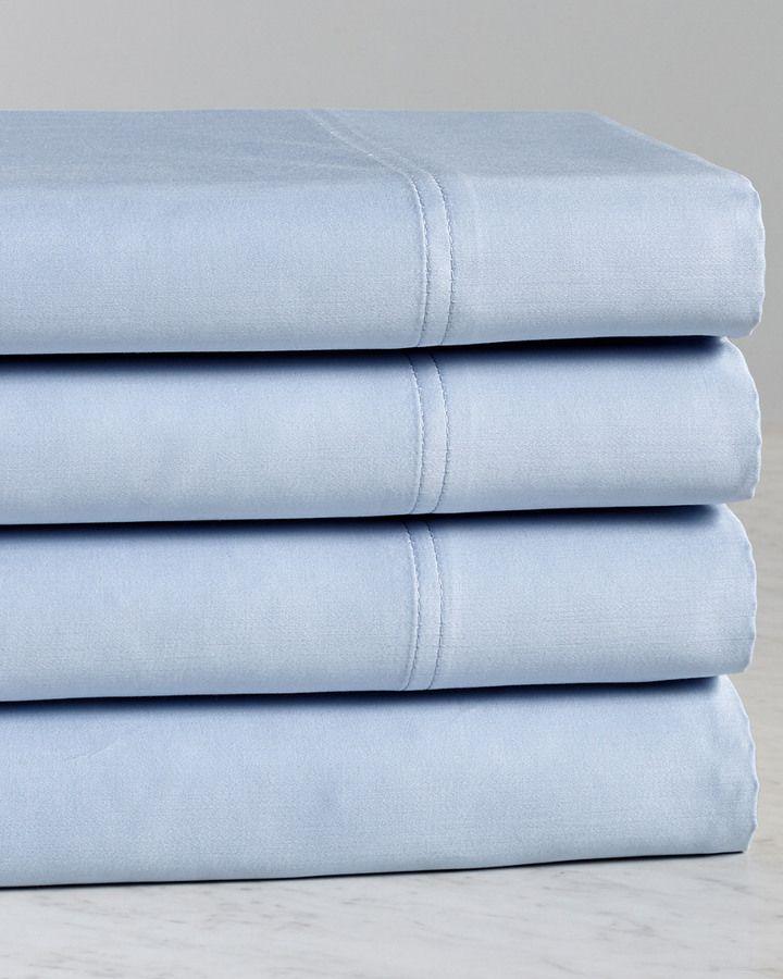 Westport 1000 Thread Count Sheet Set