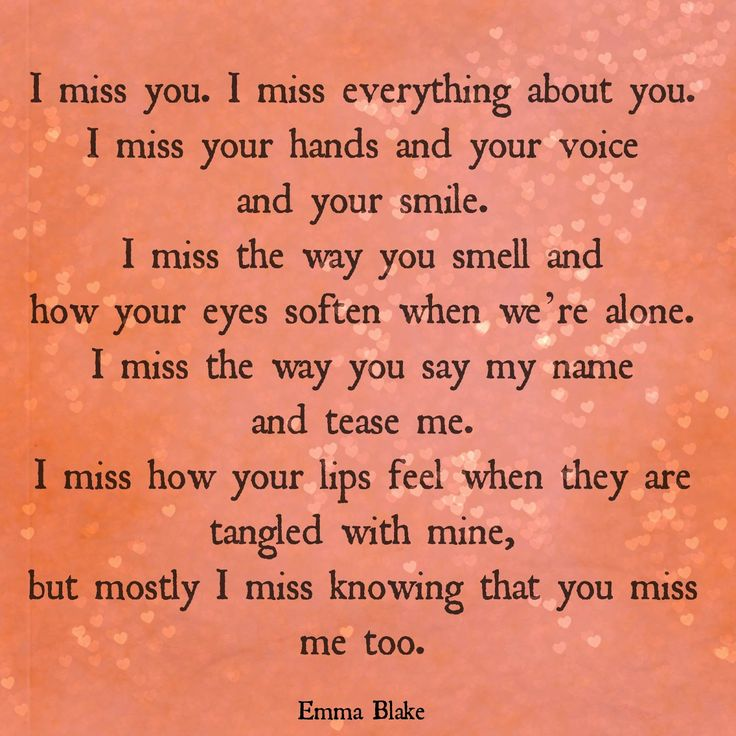 Sad I Miss You Quotes For Friends: 25+ Best Ideas About Poems About Missing Someone On
