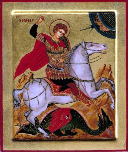 http://iconesettableaux.voila.net/icones/saints/saintgeorge.jpg