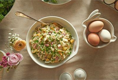 Przepisy kulinarne na dania główne, zupy, sałatki i desery WINIARY