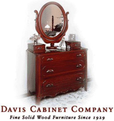 10 Best Davis Cabinet Company Images On Pinterest Cabinet Companies Bedroom Suites And