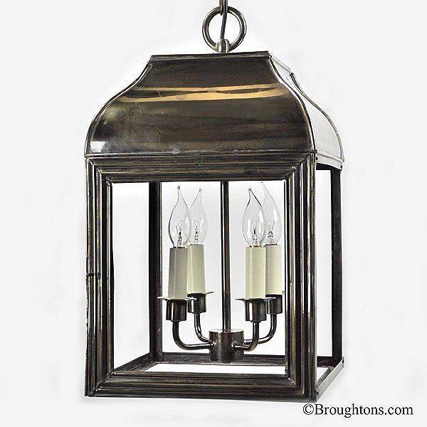 Outdoor lighting 283 pinterest hemingway hanging lantern large light antique brass mozeypictures Choice Image