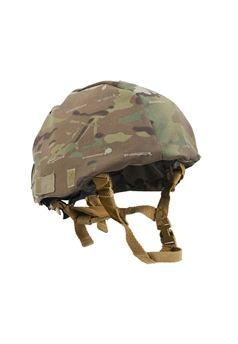 Multicam Mich Cover Helmet ! Buy Now at gorillasurplus.com