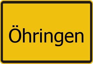 Gebrauchtwagen Ankauf Öhringen