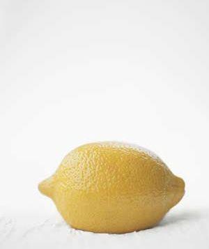 10 New Uses for Lemon