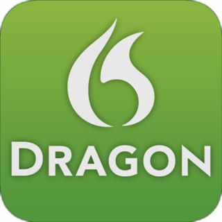 Get Dragon Dictation on the App Store. See screenshots and ratings, and read customer reviews.