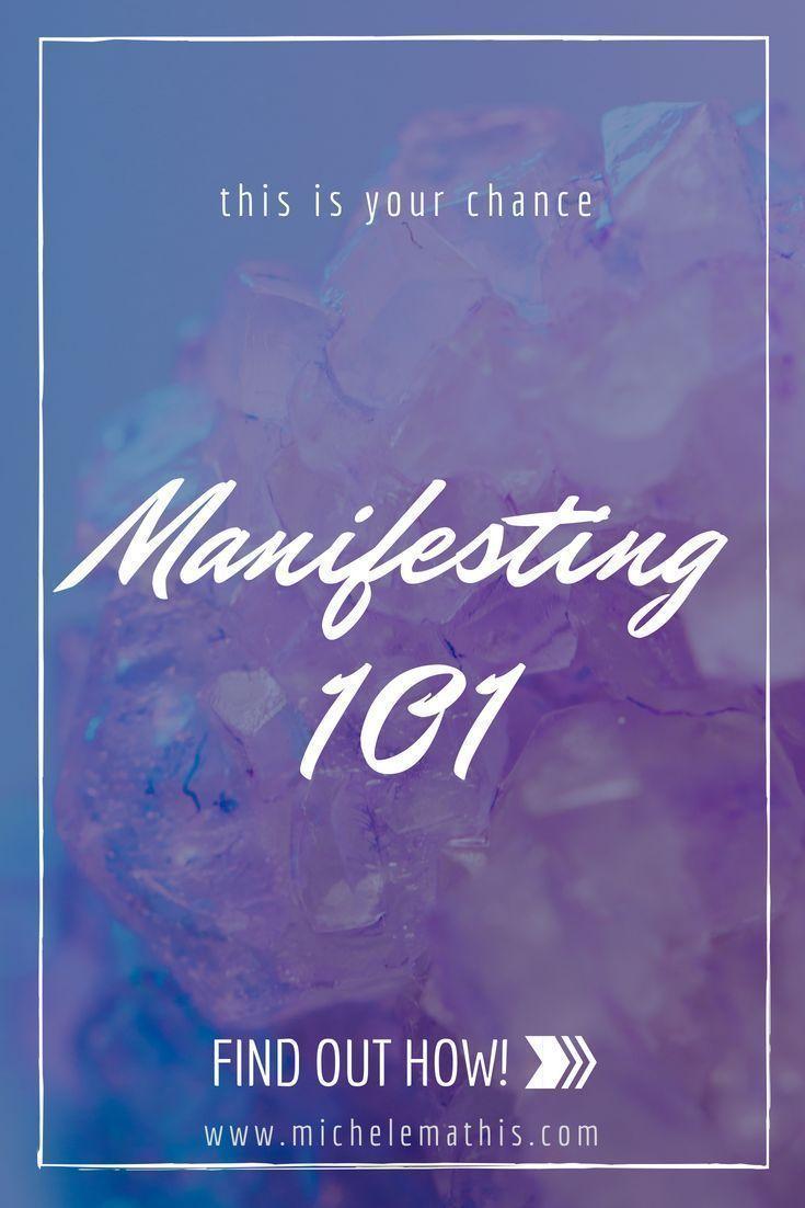 Free Ebook About The Secret Manifesting Manifest Lawofattraction Inspiration Personaldevelopment Freeebook Michelemathis Manifestation Ebook Body Quotes