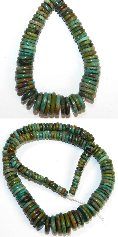 "5x3MM Genuine Natural Labradorite Beads Madagascar AB Rondelle Beads 15/"""