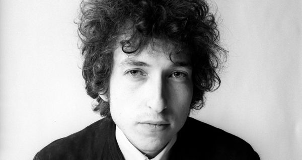 Bob Dylan's Lyrics Win Nobel Prize For Literature - http://all-that-is-interesting.com/bob-dylan-nobel-prize?utm_source=Pinterest&utm_medium=social&utm_campaign=twitter_snap