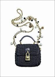 @Dolce & Gabbana