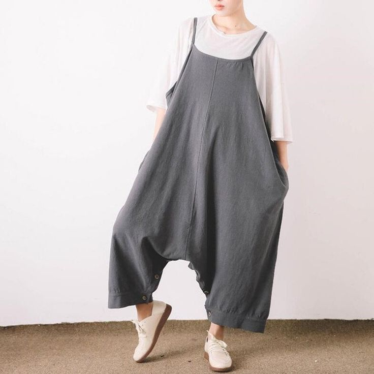 size 1 long dress pants rustic