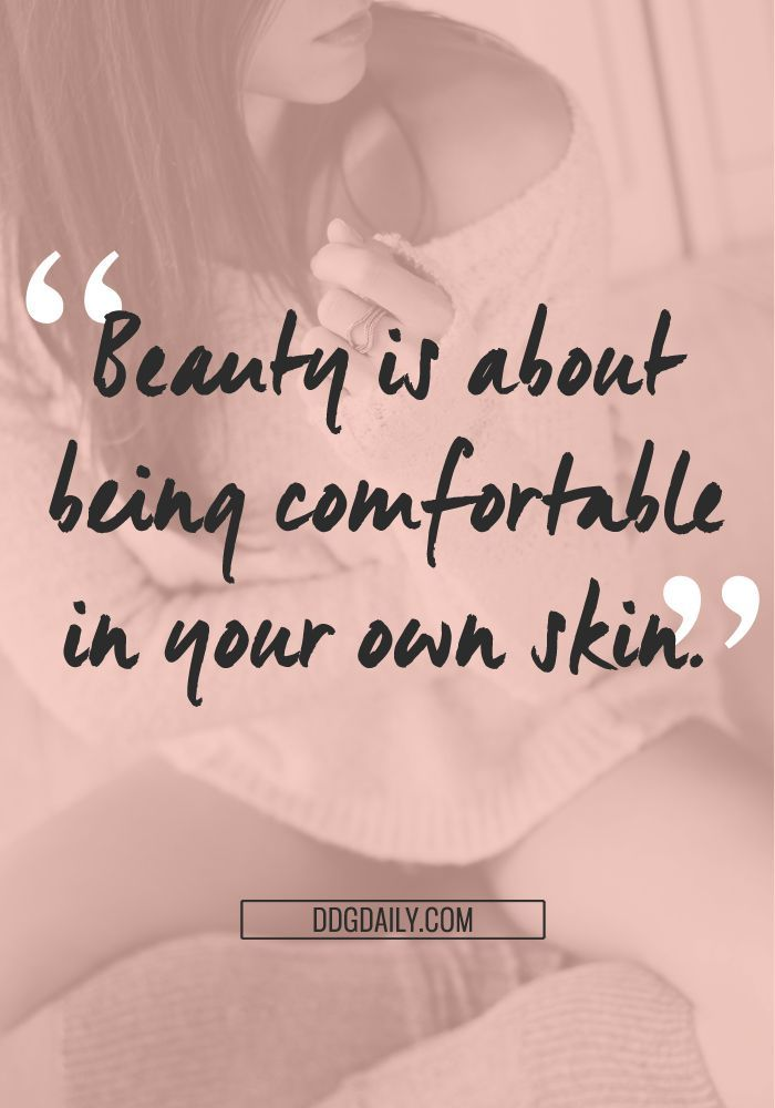 Best 10+ Natural Beauty Quotes Ideas On Pinterest