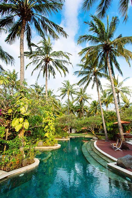 Find This Pin And More On BALI | Wedding Villas. Villa Anandita In Sira  Beach, Lombok