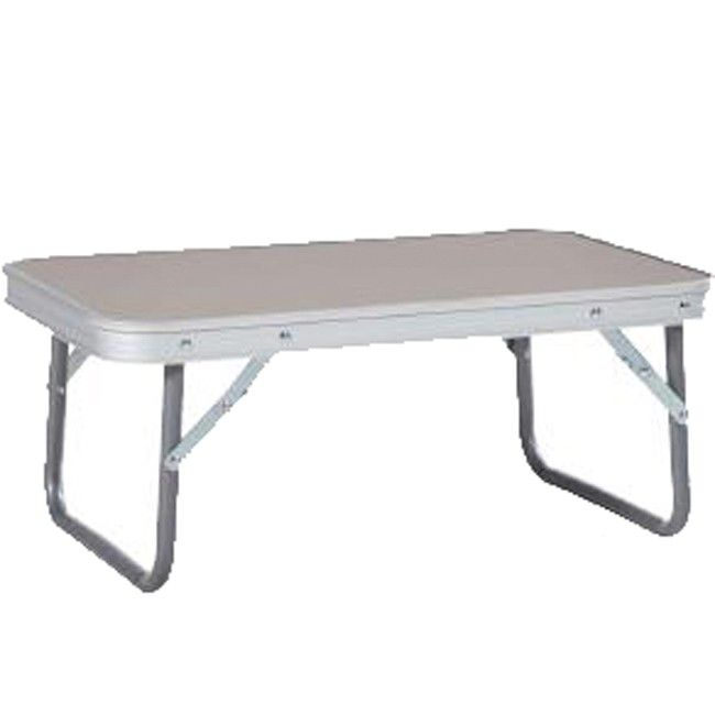 1000 id es propos de table pliante camping sur pinterest tente roulotte - Table basse pliante but ...