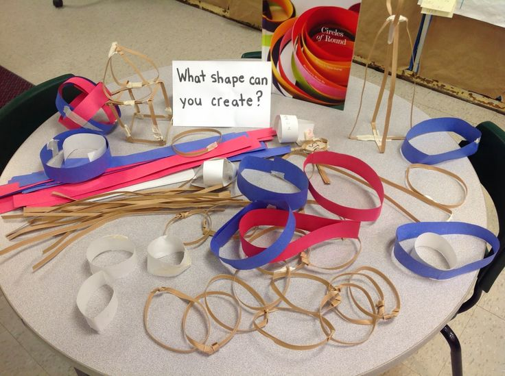 What shape can you create? http://www.wondersinkindergarten.blogspot.ca/2014/03/creating-using-2-dimensional-shapes-and.html