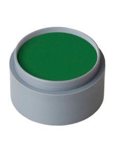 Grimas Schminke grasgrün