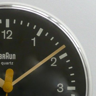 Braun Domoflex