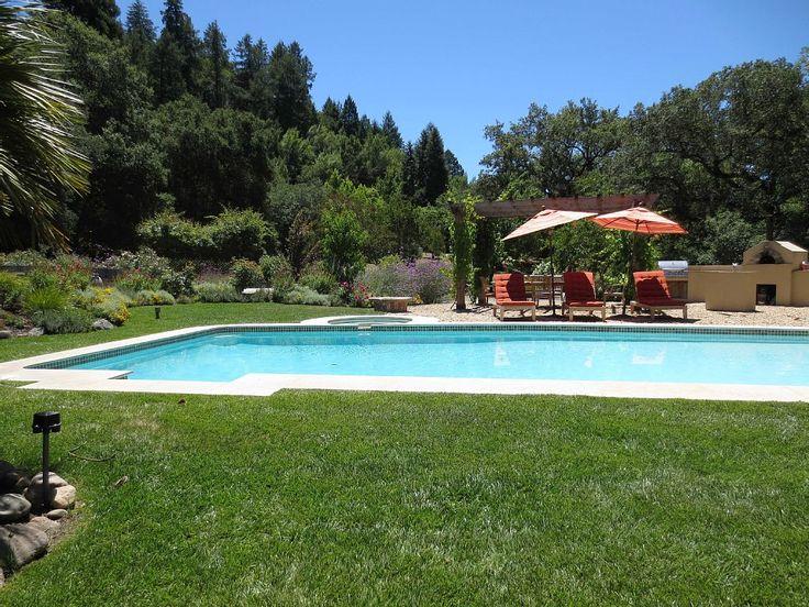 Discover The Best Healdsburg, CA, USA Vacation Rentals.