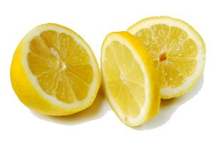 How to Use Lemon for Natural Skin Whitening -- via wikiHow.com