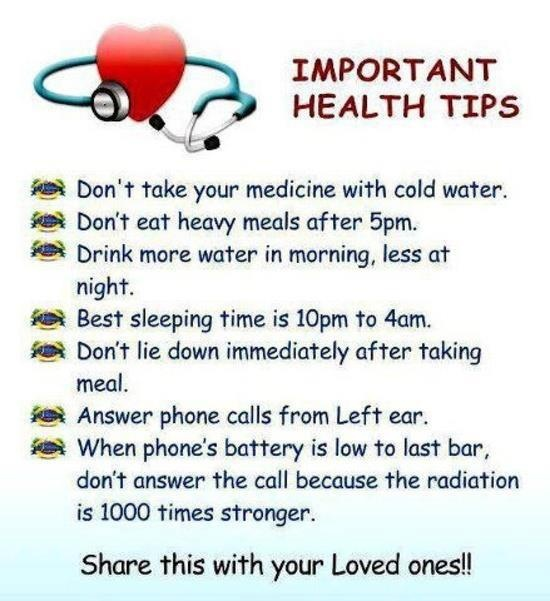 Good to know wow i didn't know about answering the phone on the left ear and I've heard of the low battery tip.